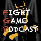 AEW TV, Vince McMahon, G1 Nights 6-8, & Old School Raw (Ep. 88)