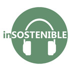 inSostenible Podcast