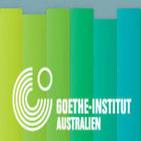 Goethe-Institut Australien | Bookmarks | Literatur
