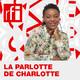 La Parlotte de Charlotte - Aisance sonore