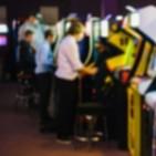 T1E3 Experiencias de 1v1 de Arcade