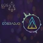 EOSRad.io 19 - Andrew F. on DACs, EOS Rio / Elastic Search & Thomas Cox
