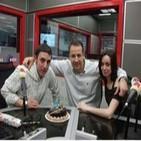 Planeta Eurosport. Radio Marca
