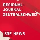 Luzern und Pfäffikon dürfen Online-Geldspiele anbieten