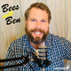 PODCAST EPISODE 22: Matthew Waltner-Toews, Unspun Honey, Mount Gambier, Australia