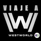 Viaje a Westworld
