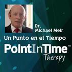 Un Punto en el Tiempo por Dr. Michael Meir