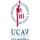 Universidad Católica de Ávila (www.ucavila.es)