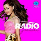 Radio Grande