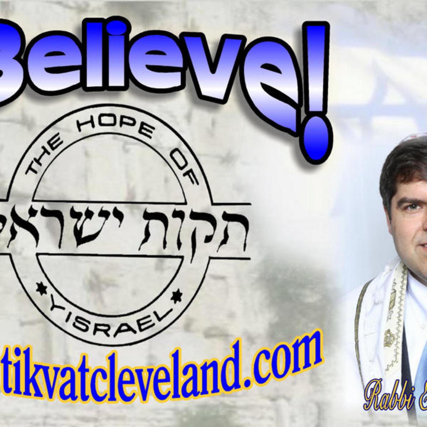 Shabbat Hakodesh.