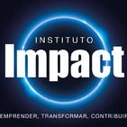 Marketing y saber venderse: el secreto para triunfar. Fernando Álvarez, para Instituto Impact