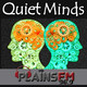 Quiet Minds - Wellbeing with Fiona discusses wellbeing sessions Whakatau Mai