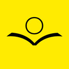 Book Insight with Sania Indri #BincangBuku (74)
