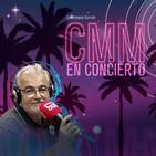 CMM en concierto