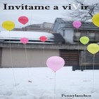 4 - Y cuento al revés (Disco Invítame a vivir) - pennylanebcn