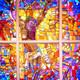 #49. The Deadly Sins: Pride - Rev. Shane Page