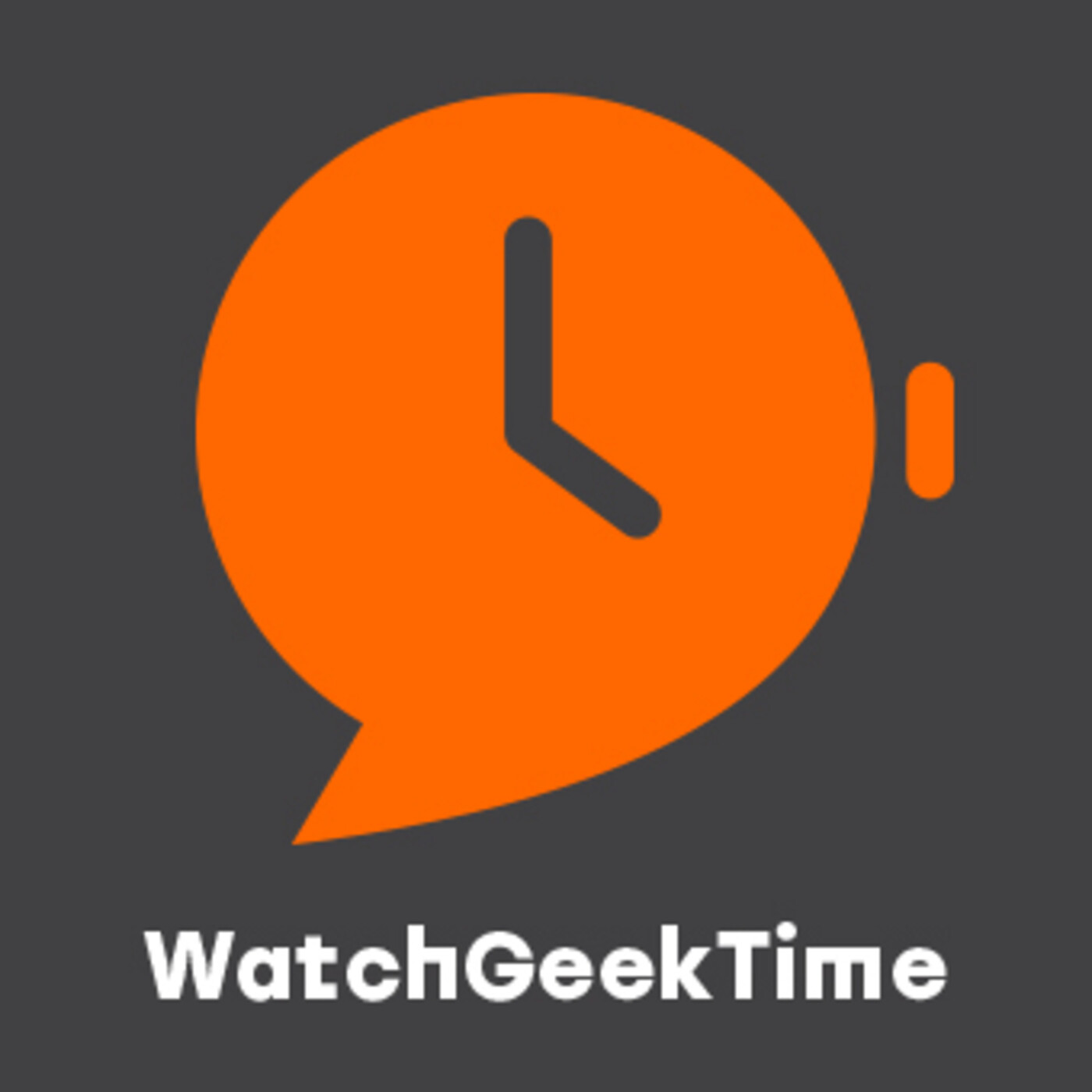 WatchGeekTime - Episode 68 - Revisiting Richard Mille / Jump Hours and Wandering Minutes