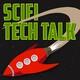 SciFi Tech Talk #000158 - The Expanse