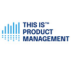 226 Successful Storytelling is Product Management