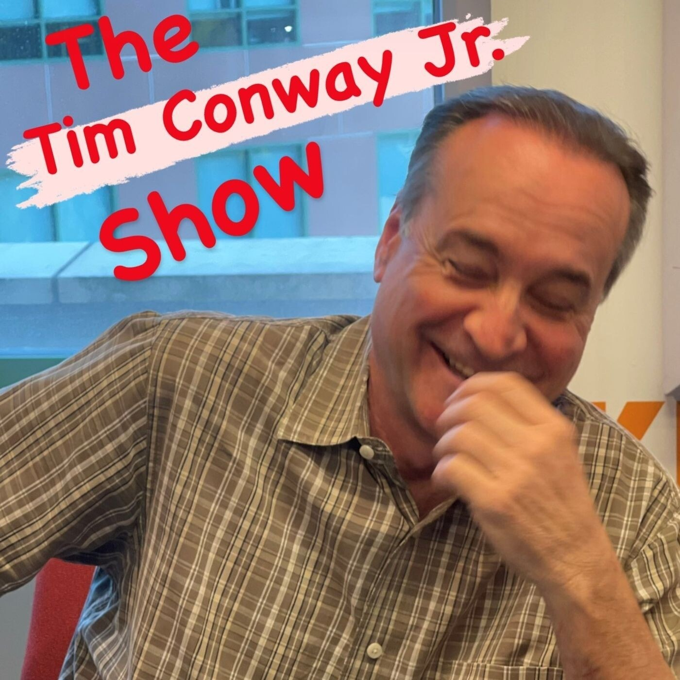 @ConwayShow - Rees-EES vs Rees-IS