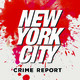 Teens these days kill me - true crime in nyc