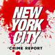 Knife-Point Predator - TRUE CRIME, NEW YORK CITY - Boy, 14, charged in Barnard Gal Murder
