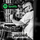 DJ NORBAK