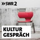 """Eckart Köhne: Badisches Landesmuseum enttäuscht über geplatzte """"Perser""""-Ausstellung"""