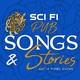 Popular Irish Pub Songs #145