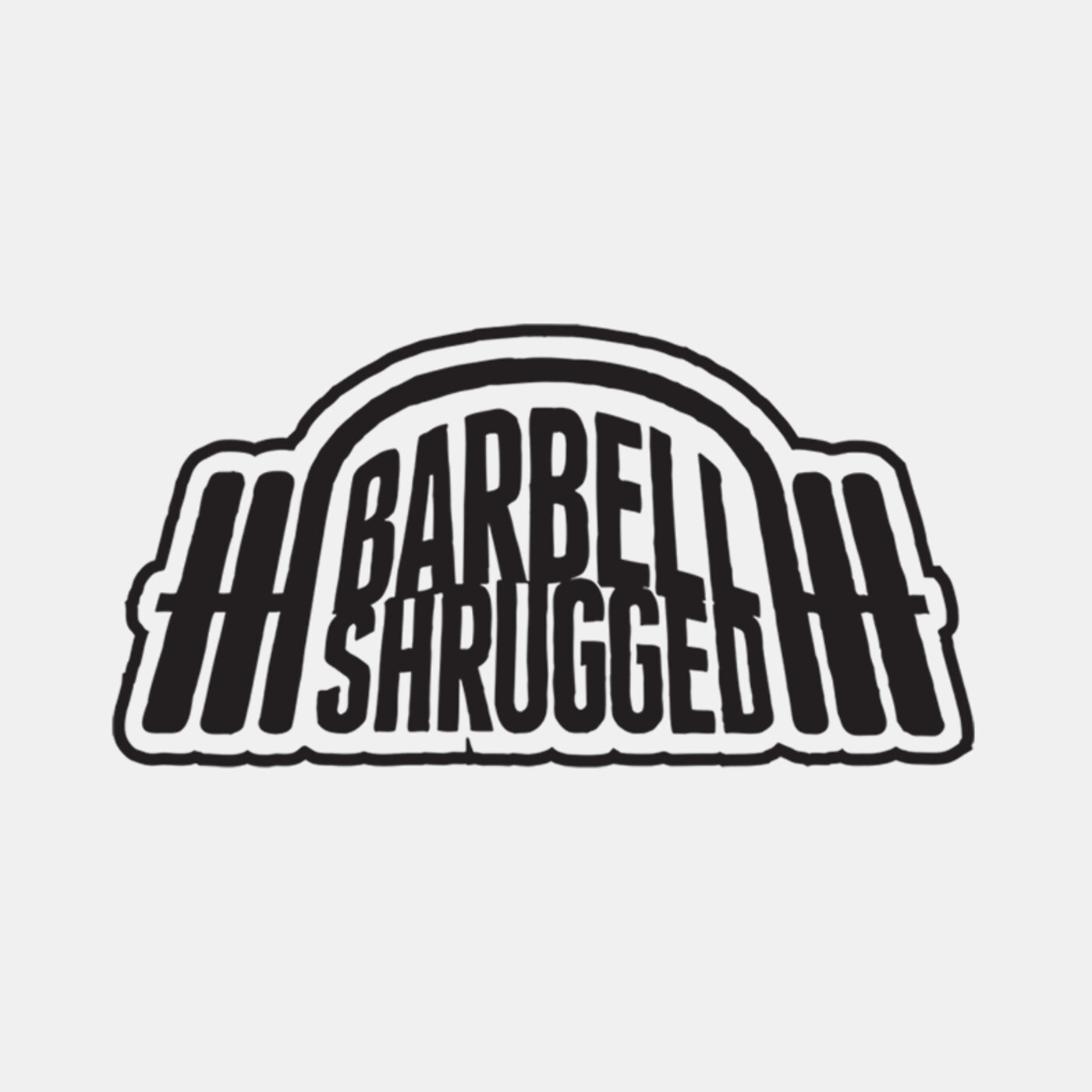 Barbell Shrugged - Talking Training and Interviews