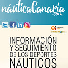 NauticaCanaria