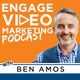 Best Practices for Your Video Marketing with Geoff Anderson