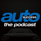AutoSuccess 637 - Larry Barditch