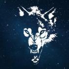 Noche de Lobos 293, emitida 22-07-2019 (ETV Marea, Unexpectance, Arenia, Warg, Underpark, Ciconia, Misanthropy)