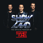 Show Land by Swanky Tunes