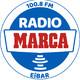Directo Marca Eibar 11/01/2019