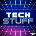 TechStuff Classic: Get Your Podcast To Mars!