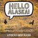 000 – We [Pizza Emoji] Alaska
