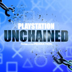 PlayStation Unchained we got this