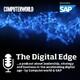 The Digital Edge (16): Torben Fabrin og Arla måtte på få dage omstille hele deres produktion da corona-ramte