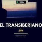 El Transiberiano Podcast