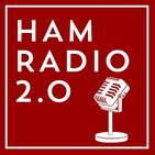 Episode 432: QSO Today Ham Expo Happy Hour!