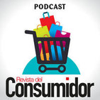 Revista del Consumidor Podcast
