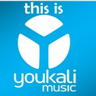THIS IS YOUKALI MUSIC