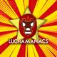 Luchamaniacs: Capítulo 9