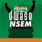 Dwaso Nsem