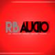 Baladas Mix Vol 2 By @AlexisAntonioDj ft @RbaudioPanama