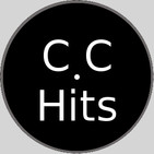 The CCHits.net Daily Exposure Show for 2019-01-18