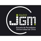 Podcast Entrevistas JGM