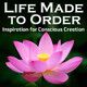 Life Made to Order#155: Law of Attraction : I Got What I Wanted and It Turned Out to Be a Bust